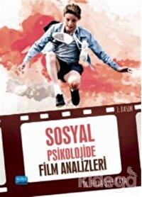 Sosyal Psikolojide Film Analizleri