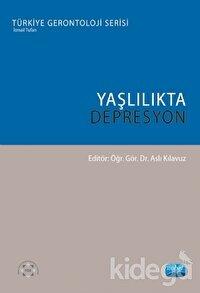 Yaşlılıkta Depresyon