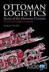 Ottoman Logistics
