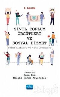Sivil Toplum Örgütleri ve Sosyal Hizmet