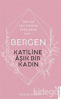 Bergen - Katiline Aşık Bir Kadın