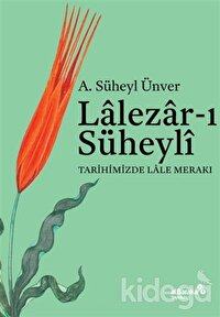 Lalezar-ı Süheyli