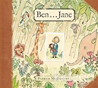 Ben… Jane