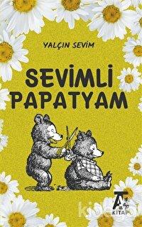 Sevimli Papatyam