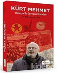 Kürt Mehmet