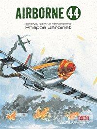 Airborne 44 Cilt 2
