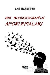 Bir Bookstagram'ın Aforizmaları