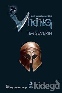 Viking (Tek Cilt)