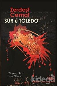 Sür ü Toledo