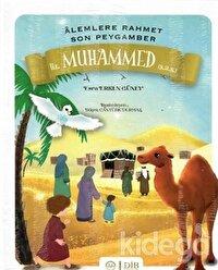 Hz. Muhammed (s.a.s) - Alemlere Rahmet Son Peygamber