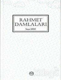 Rahmet Damlaları