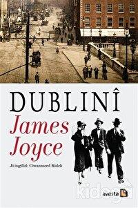 Dublini