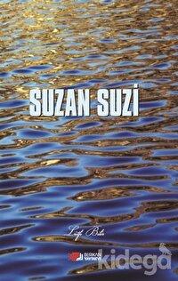 Suzan Suzi