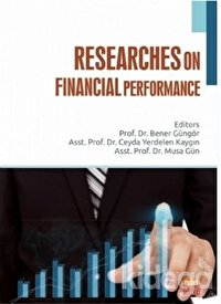 Researches on Financial Performance