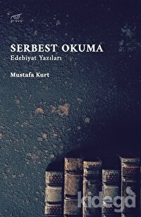 Serbest Okuma