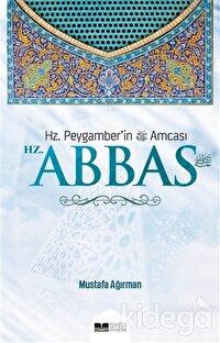 Hz. Abbas