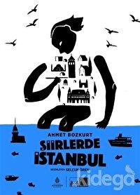 Şiirlerde İstanbul