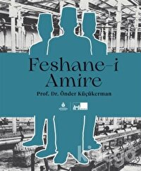 Feshane-i Amire (Ciltli)