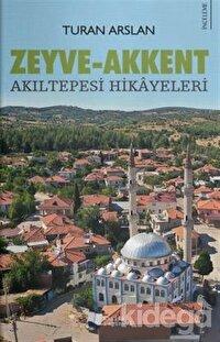 Zeyve-Akkent