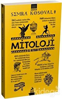Mitoloji El Kitabı