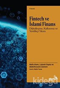 Fintech ve İslami Finans