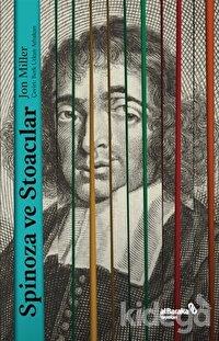 Spinoza ve Stoacılar
