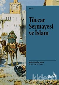 Tüccar Sermayesi ve İslam