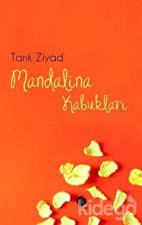 Mandalina Kabukları