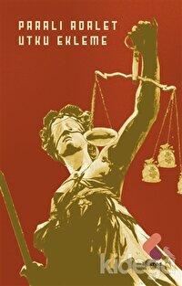 Paralı Adalet
