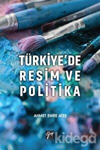 Türkiye'de Resim ve Politika