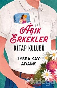 Aşık Erkekler Kitap Kulübü