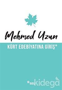 Kürt Edebiyatına Giriş