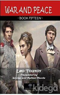 War And Peace - Book Fifteen