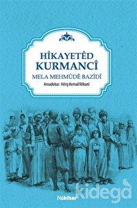 Hikayeted Kurmanci
