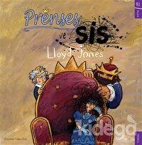 Prenses ve Sis