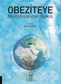 Obeziteye Multidisipliner Bakış