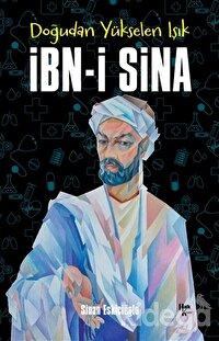 İbn-i Sina