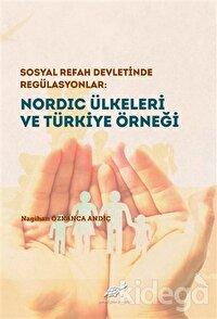 Nordic Ülkeleri ve Türkiye Örneği
