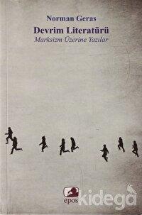 Devrim Literatürü
