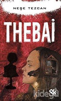 Thebai