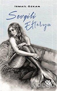 Sevgili Eftelya