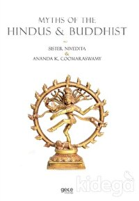 Myths of the Hindus and Buddhist