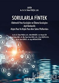 Sorularla Fintek