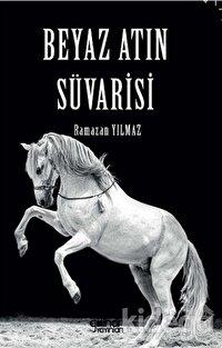 Beyaz Atın Süvarisi