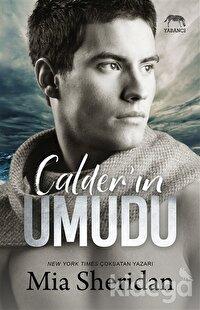 Calder'in Umudu