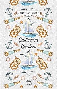 Gulliver'ın Gezileri