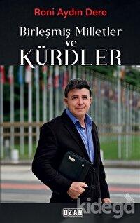 Birleşmiş Milletler ve Kürdler