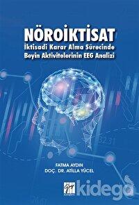 Nöroiktisat