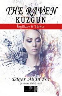 The Raven - Kuzgun