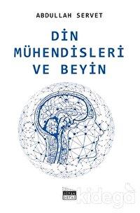 Din Mühendisleri ve Beyin